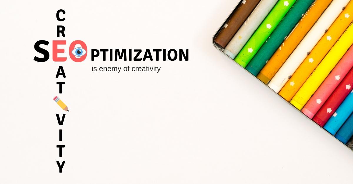 creativityVSoptimization.jpg