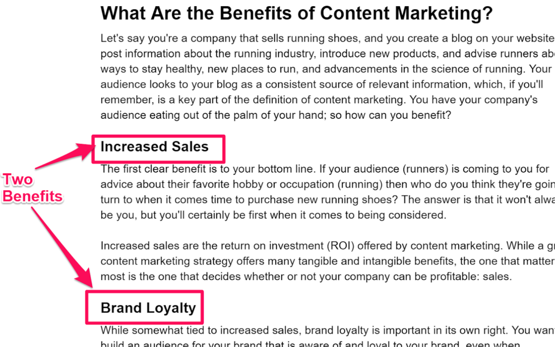 5 Real Examples of Advanced Content Promotion Strategies