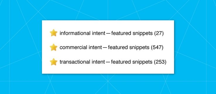 featured-snippets-by-intent-1-136728.jpg