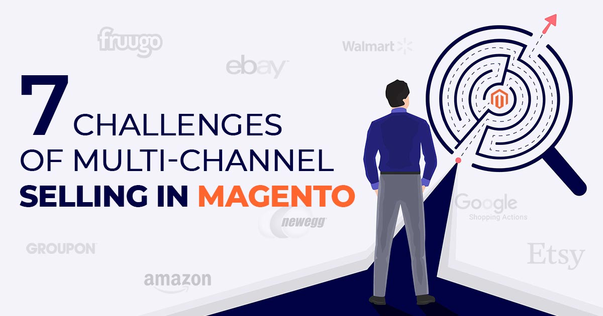 challenges-of-multi-channel-selling-on-m