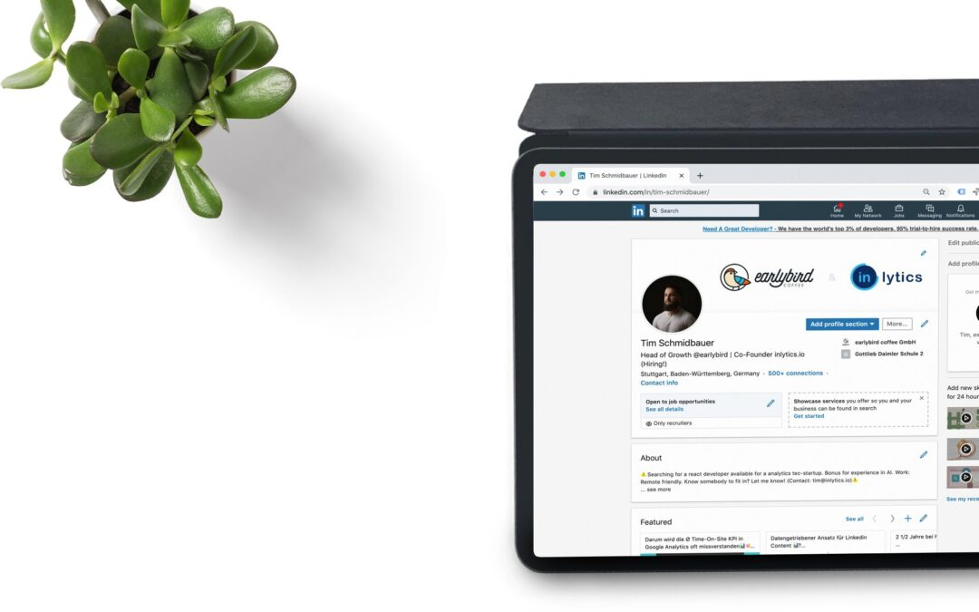 7 Compelling LinkedIn Connection Request Message Templates (+ Infographic, Do's And Don'ts)