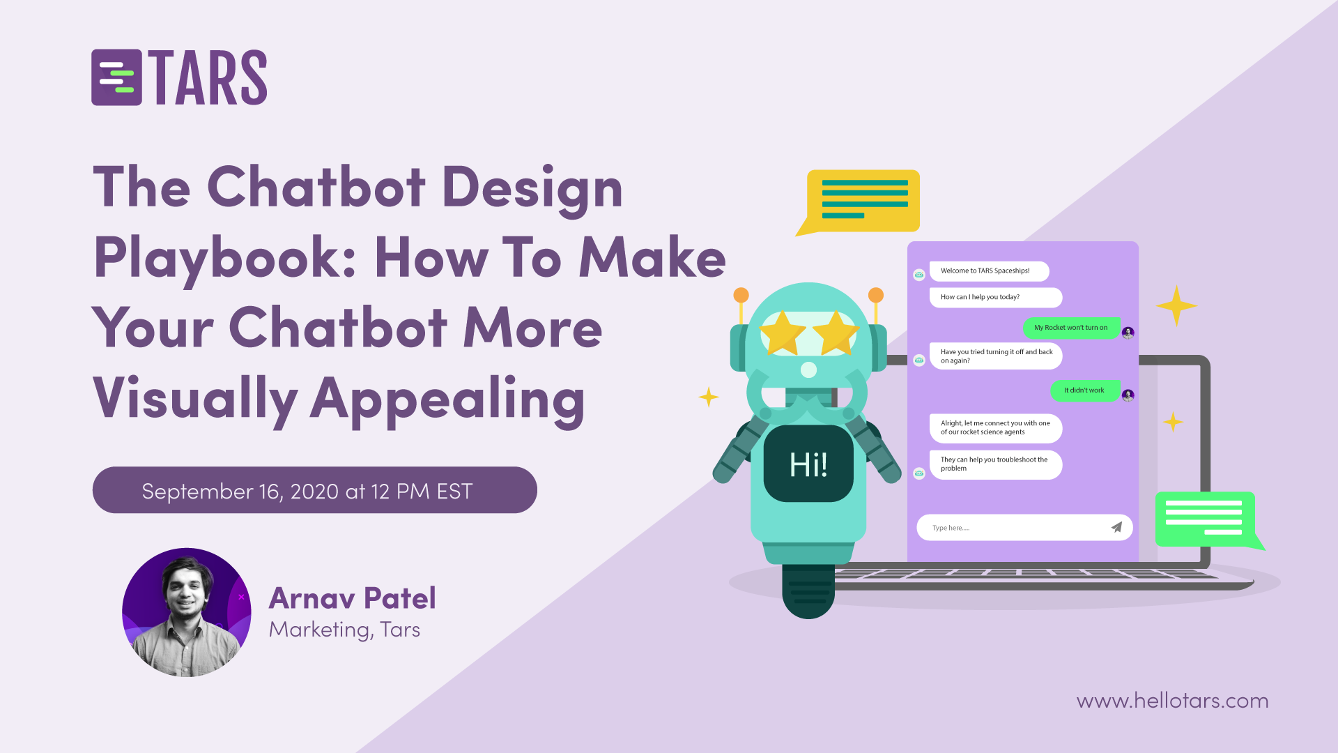 The-Chatbot-Design-Playbook-How-To-Make-
