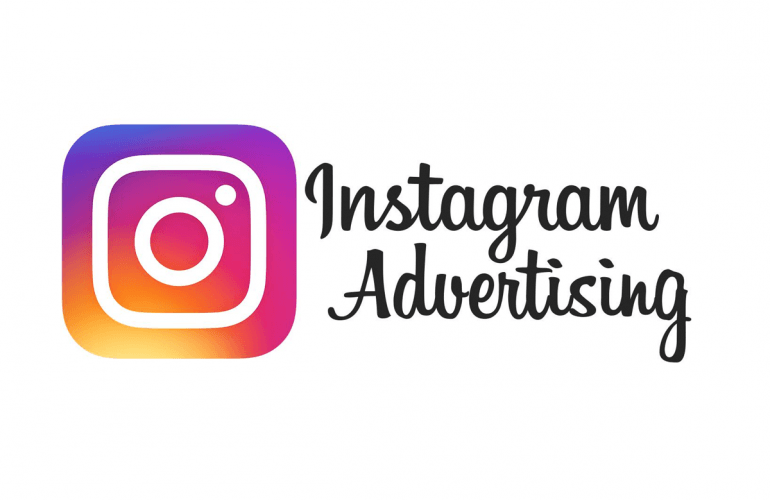 How to advertise on Instagram effectively & profitably?