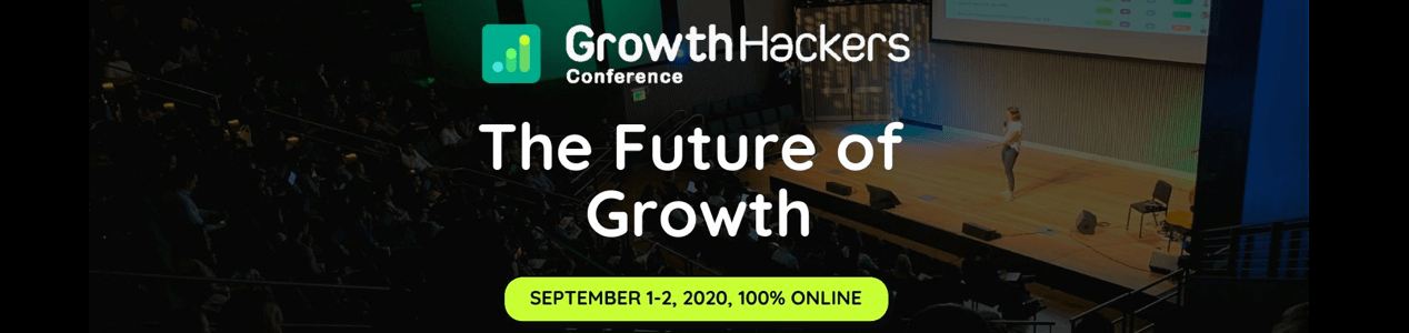growthhackers-conference-top-slides-2020