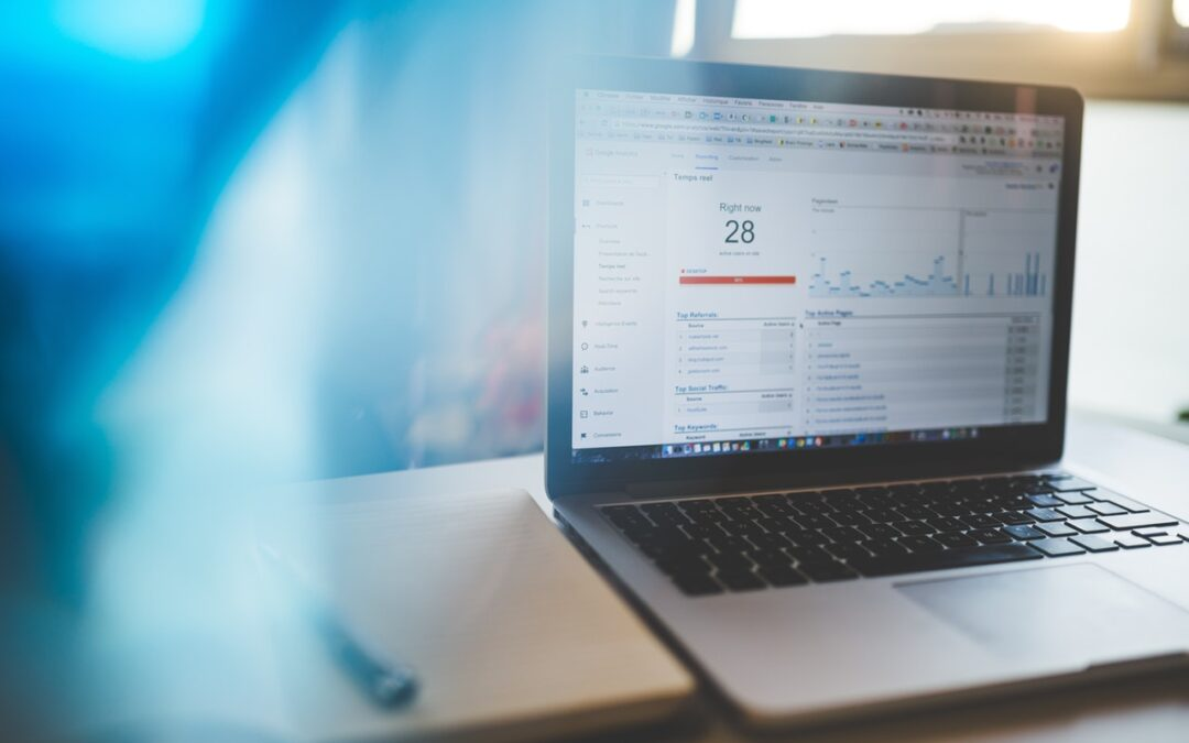 7 Successful Tips To Get Started With Freelance Marketing