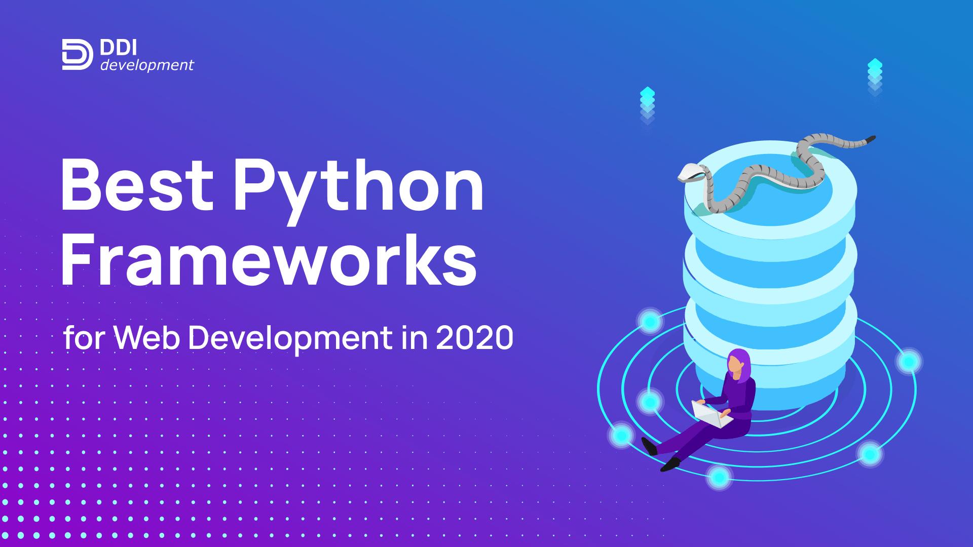 frameworks-python1.png