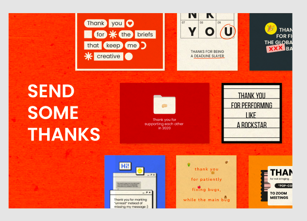 Happy Thanksgiving Images – Free Templates (+Figma)