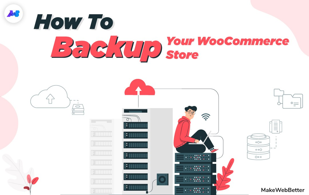 How-to-backup-1.jpg