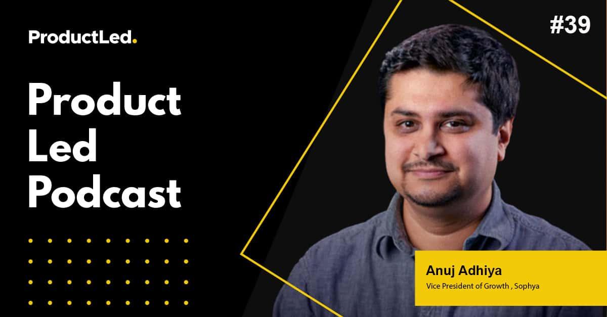 Anuj-Adhiya-Podcast-Social.jpg