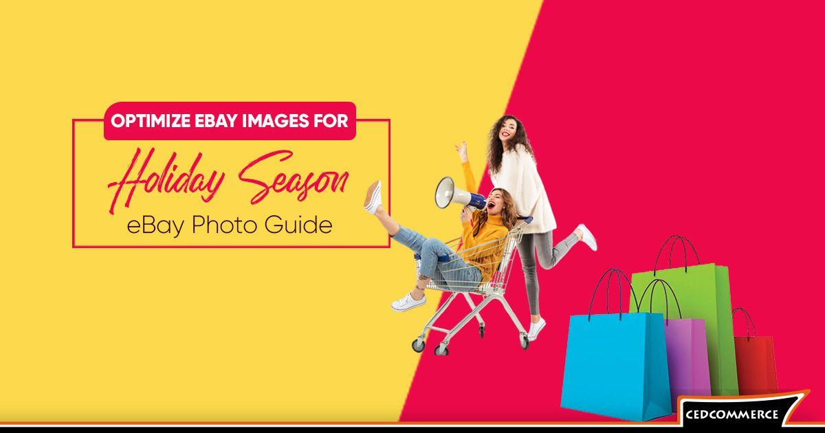 ebay-holiday-season-photo-guide-fb.jpg