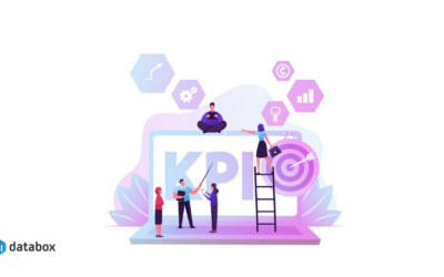 5 KPI Management Best Practices to Consider in 2021