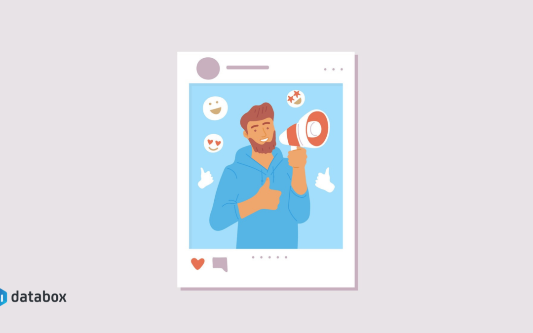 Measure Influencer Marketing ROI with These 8 Strategies
