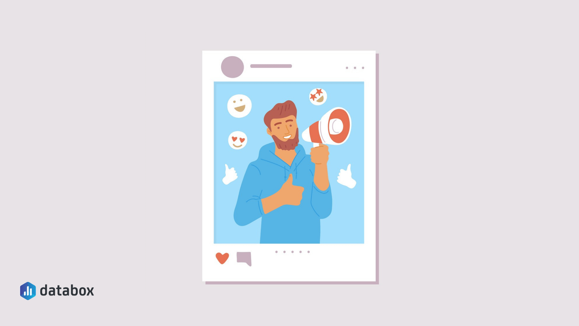 influencer-marketing-ROI.png