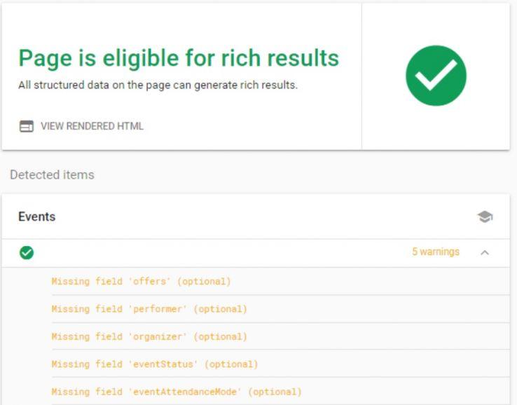 richresultsmissingfields-80221.jpg