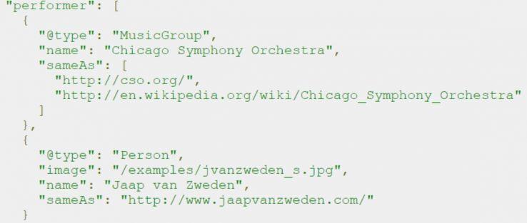 schema-org-property-example-88301.jpg