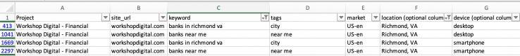 stat-bulk-import-example-93329.jpg