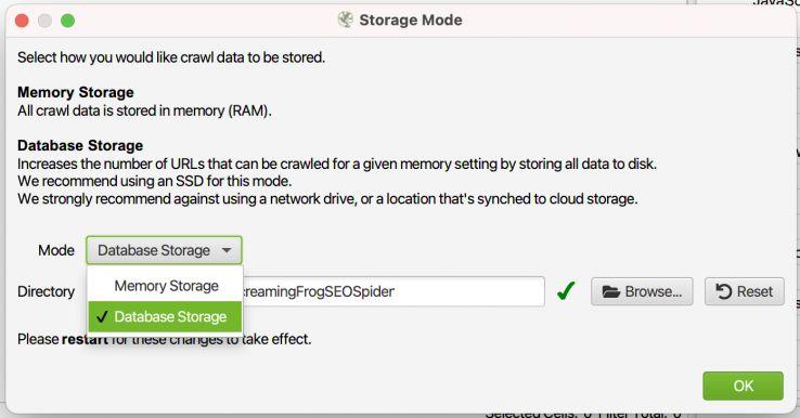 sf-storage-mode-204490.jpg