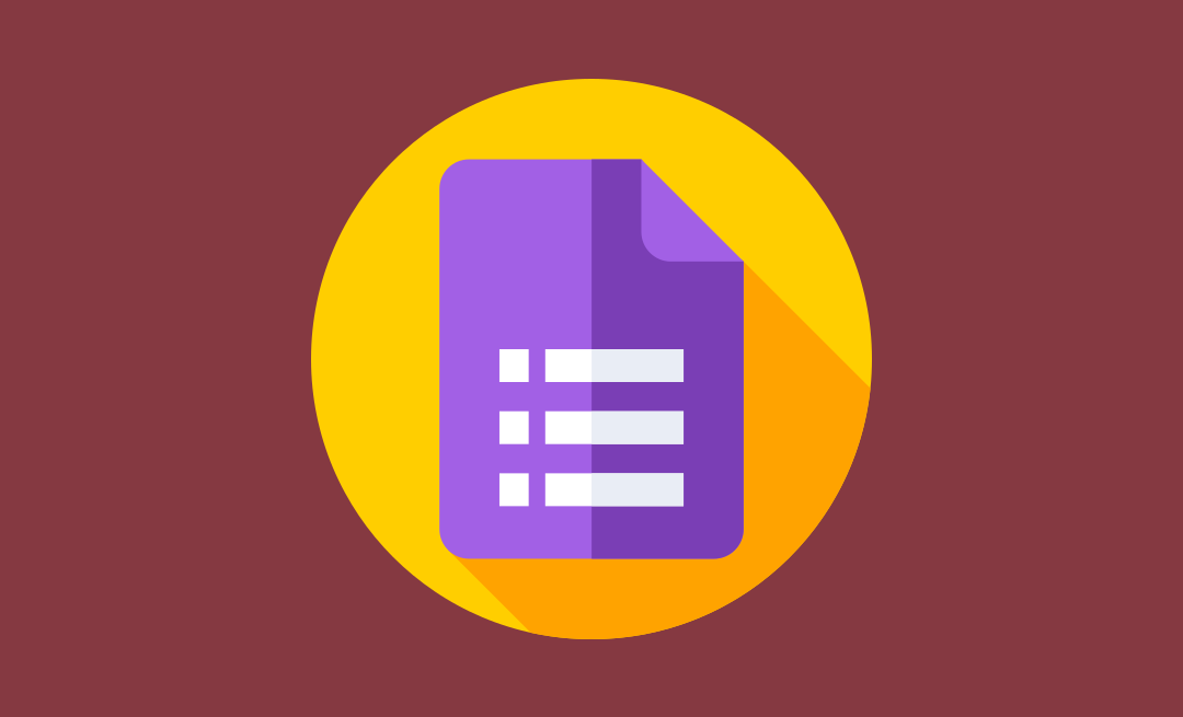 12 Best Google Forms Alternatives (Free & Paid)