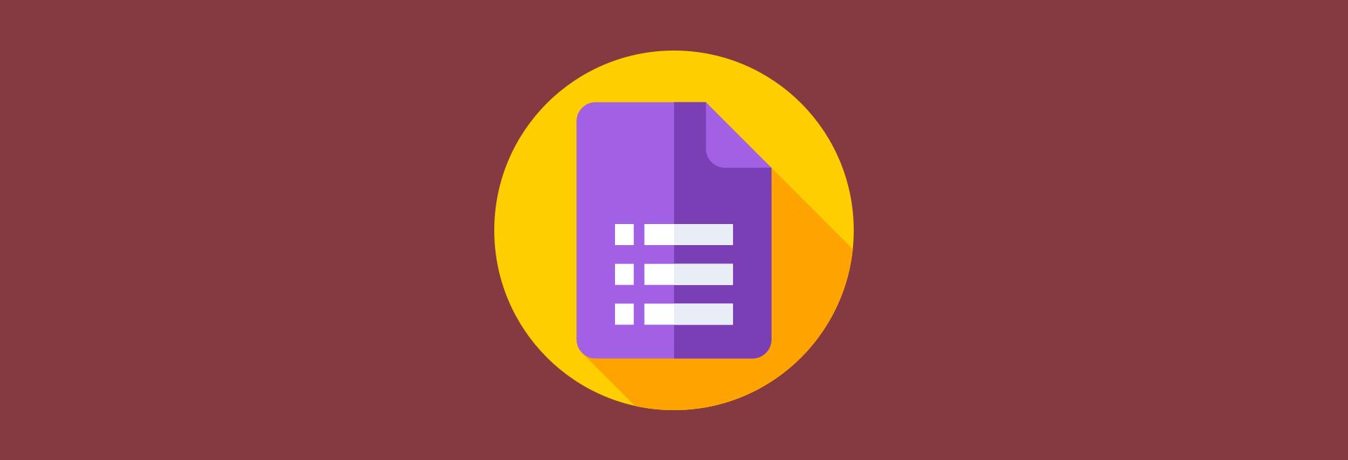 Google-Forms-Alternatives.png