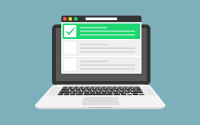 4 Easy Ways to Streamline The Event Registration Process for Student Orgs