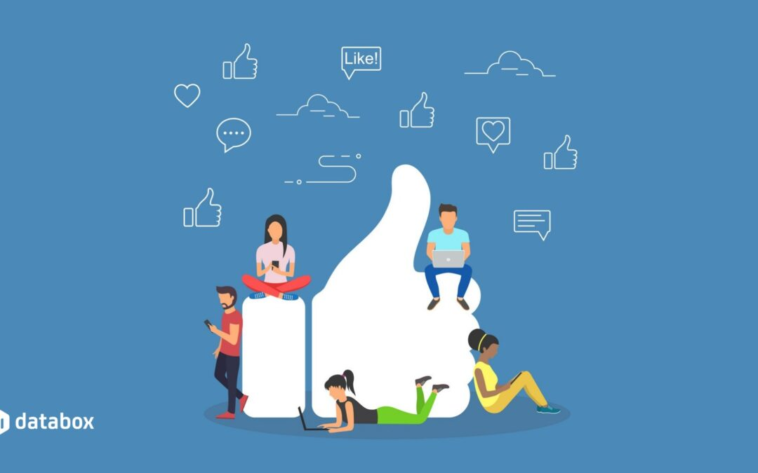 11 Facebook Post Ideas to Help Increase Engagements for Businesses