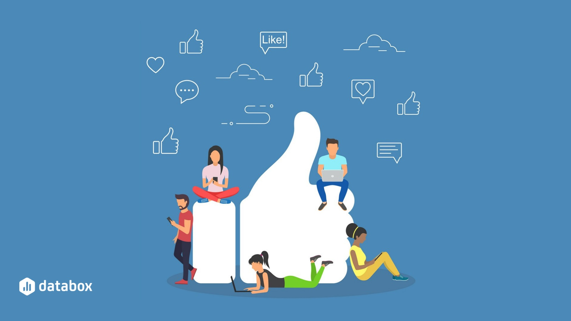 facebook-content-ideas.jpg