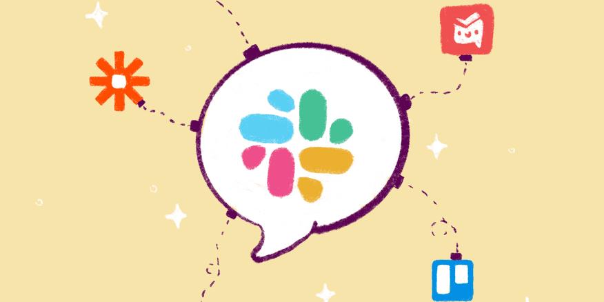 The Best Slack Apps for Entrepreneurs – From Entrepreneurs