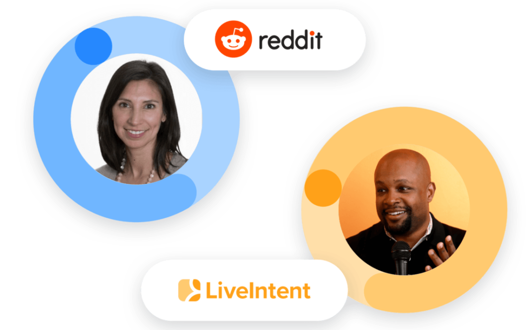 What Reddit can teach brands about creating community via email newsletters