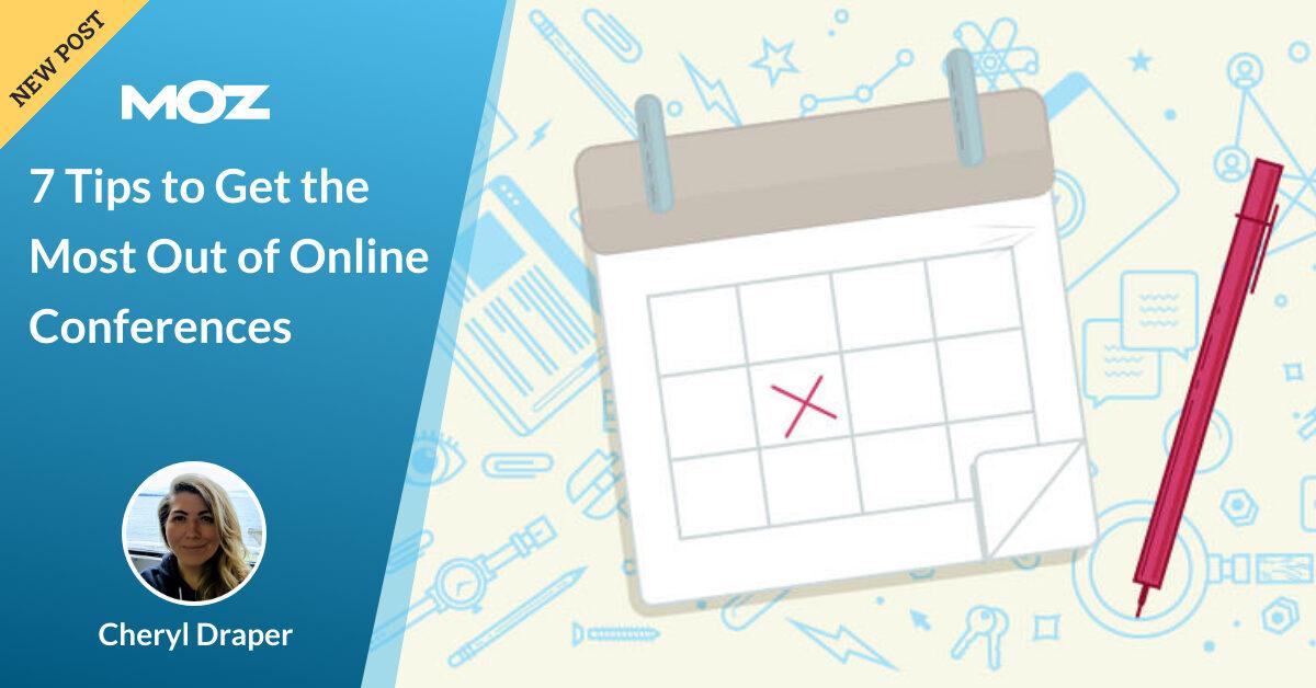 Online-Conferences-FacebookLinkedIn-1200