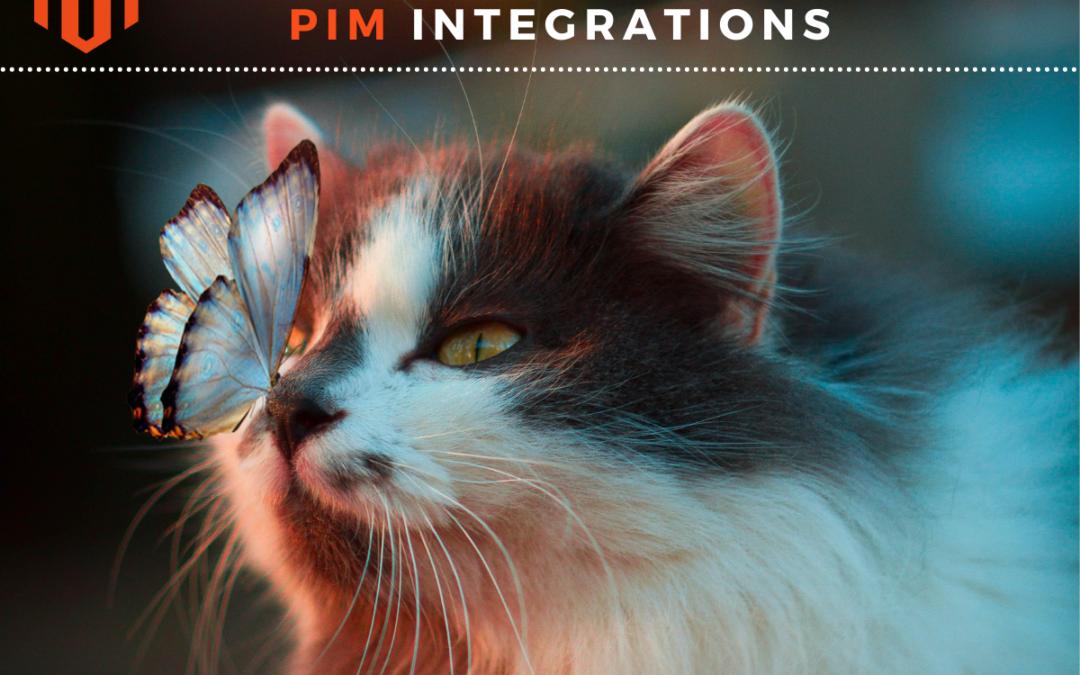Best Magento PIM Software