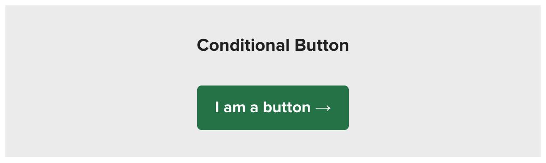 conditional button
