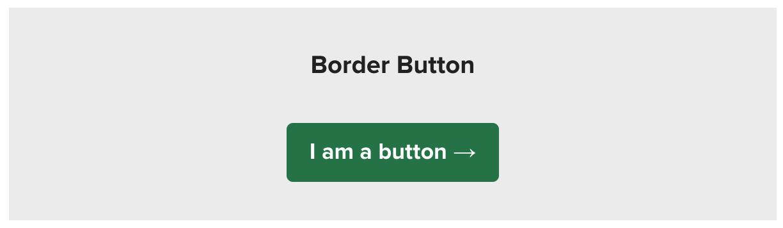 border button