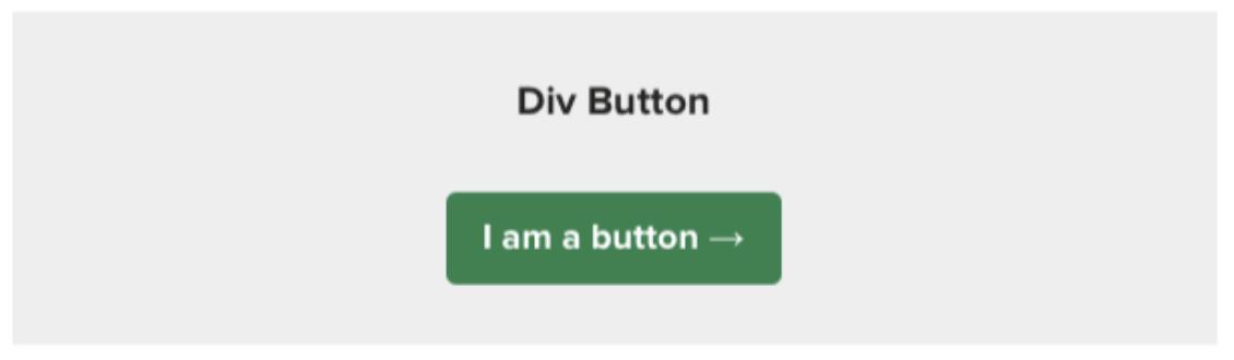div button