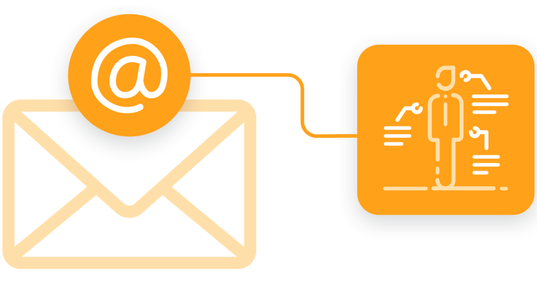 Industry Pulse Survey: The role of email in identity post third-party cookies