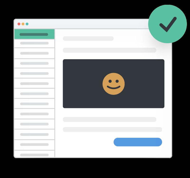 happy-inbox